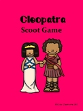 Cleopatra VII Scoot Game