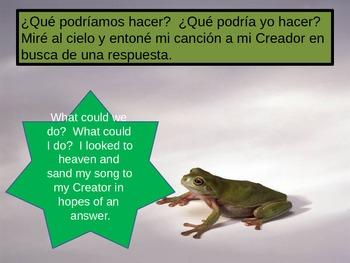 Cleto, El Coqui Culeco/Cleto, The Happy Coqui