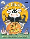 Click, Clack, Boo