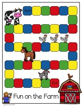 Click, Clack, Moo:  Cows That Type - Common Core Connections - Treasures Grade 2