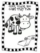 Click, Clack, Moo Cows That Type Fun