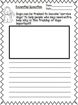 Click Clack Moo Cows That Type Journeys Second Grade Unit 3 Lesson 11 Activities