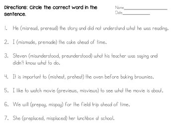 Click Clack Moo Cows That Type supplemental activities - 2nd Gr Unit 3 Lesson 11