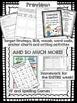 Click, Clack, Moo Journeys 2nd Grade (Unit 3 Lesson 11) Su