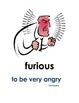 Click, Clack, Moo Vocabulary Posters for Grade 2 Treasures