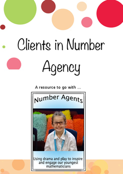 Clients In Agency