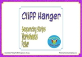 Cliff Hanger Sequence and Summarize
