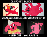Bundle of Cliffords