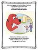 Clifford Goes to Kindergarten - Kindergarten Read Aloud