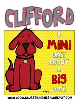 Clifford Mini Unit