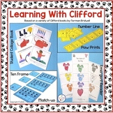Learning With Clifford
