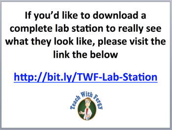 Climate Change - 7 Engaging Lab Station Activities