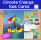 Climate Change Bundle