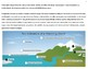 Climate Change - Global Warming - Environment Science