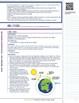 Climate Change - STEM Lesson Plan