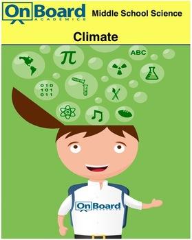 Climate-Interactive  Lesson