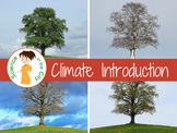 Climate Introduction