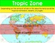 Climate PPT Lesson