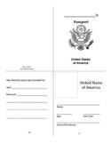 Climate Passport
