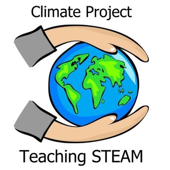 Climate Project
