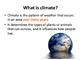 Climate SMART notebook presentation