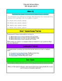 Climatic Interactions- Google Doc