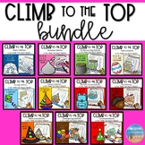 Climb to the Top Articulation Growing Bundle