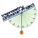 Clinometer Project (Right Triangle Trigonometry)
