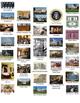 Clip Art: 75 President & White House Images