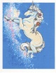 Clip Art Dragon Stationary