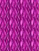 Clip Art~ Free Digital Paper Sample