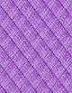 Clip Art~ Glitter Plaid Digital Papers