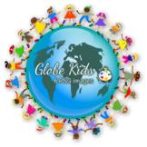 Clip Art Kids Around the World