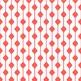 Clip Art~ Marissa Digital Paper Collection