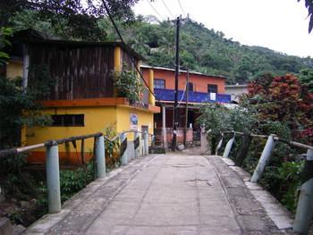 Mexico YELAPA Clip Art > 70 Photograph Jpegs~ Travel Tourism Seaside Villages