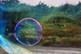 BUBBLES Clip Art *80 Photograph Jpegs *Blow BiG Floating Soap Suds Circle Orbs