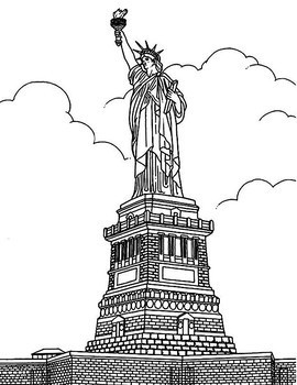Coloring Sheets - Coloring Pages