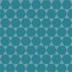 Clip Art: Retro Backgrounds Digital Paper