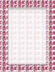 Clip Art: STEM-STEAM Backgrounds and Frames by HeatherSArtwork