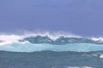 Clip Art - Sea