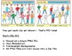 Clip Art Teen Young People Children* Commercial Use