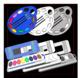 Clip Art - Watercolor Sets