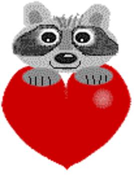 Clip Art for Educators