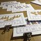 Clip Cards Bundle 2