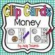 Clip Cards Bundle (Math)