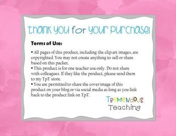 Clip Cards for Kindergarten Math - Ten Frames Addition - Valentine's Day