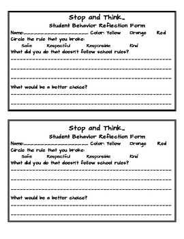 speaker critique Students in the class may receive this type of form to help the speaker improve  future presentations (student critique of the presentation ) to view this pdf you .