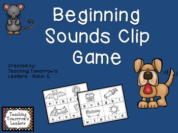 Clip Games Pack