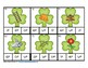 Clip It St. Patrick's Day R-Controlled Vowels