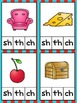 Clip the Beginning Digraph
